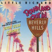 Click here for more info about 'Little Richard - Great Gosh A'Mighty! (It's A Matter Of Time)'