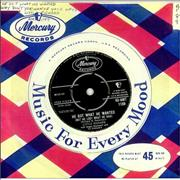 Click here for more info about 'Little Richard - He Got What He Wanted (But He Lost What He Had)'