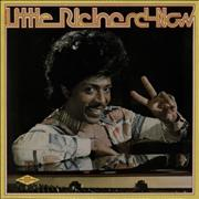 Click here for more info about 'Little Richard - Now'