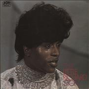 Click here for more info about 'Little Richard - The Little Richard Story - 2nd'