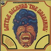 Click here for more info about 'Little Richard - The Original'