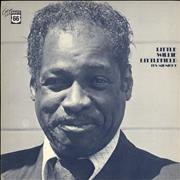 Click here for more info about 'Little Willie Littlefield - It's Midnight'
