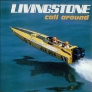 Click here for more info about 'Livingstone - Call Around'
