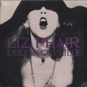 Click here for more info about 'Liz Phair - Exile In Guyville - Sealed'