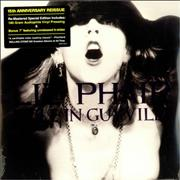 Click here for more info about 'Liz Phair - Exile In Guyville'