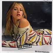 Liz Phair Extraordinary USA CD single Promo
