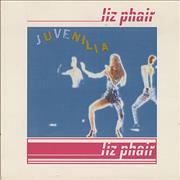Click here for more info about 'Liz Phair - Juvenilia'