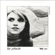 Click here for more info about 'Liz Phair - Whiechocolatespacesgg'