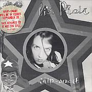 Liz Phair Whip-Smart USA CD album Promo