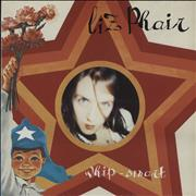 Click here for more info about 'Liz Phair - Whip-Smart'