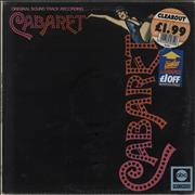 Click here for more info about 'Cabaret - Sealed'