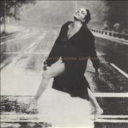 Click here for more info about 'Liza Minnelli - Don't Drop Bombs - sleeve Ex'