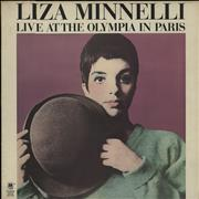Click here for more info about 'Liza Minnelli - Live At The Olympia In Paris'