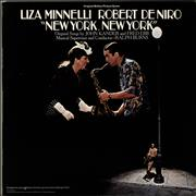 Click here for more info about 'Liza Minnelli - New York, New York'