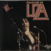 Click here for more info about 'Portrait Of Liza'