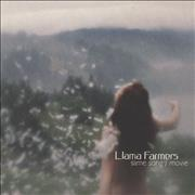 Click here for more info about 'Llama Farmers - Same Song / Movie'