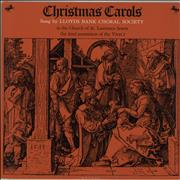 Click here for more info about 'Christmas Carols'