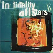 Click here for more info about 'Lo Fidelity Allstars - Kool Rok Bass'