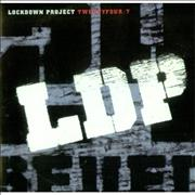 Click here for more info about 'Lockdown Project - Twentyfour/7'