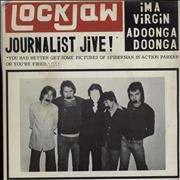 Click here for more info about 'Journalist Jive'