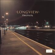 Click here for more info about 'Longview - Electricity - Numbered'