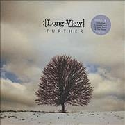 Click here for more info about 'Longview - Further'