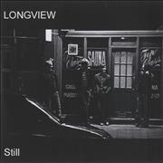 Click here for more info about 'Longview - Still'