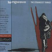 Click here for more info about 'Longwave - The Strangest Things'