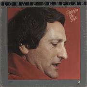 Click here for more info about 'Lonnie Donegan - Puttin' On The Style'