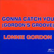 Click here for more info about 'Lonnie Gordon - Gonna Catch You'