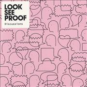 Click here for more info about 'Look See Proof - Discussions'