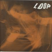 Click here for more info about 'Loop - Collision EP'