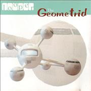 Click here for more info about 'Looper - The Geometrid'