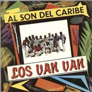 Click here for more info about 'Al Son Del Caribe'