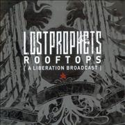 Click here for more info about 'Lostprophets - Rooftops (A Liberation Broadcast)'