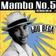 Click here for more info about 'Lou Bega - Mambo No 5 [A Little Bit Of...]'