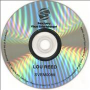 Click here for more info about 'Lou Reed - Lou Reed - Spanish Fly: Live In Spain'