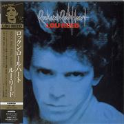Click here for more info about 'Lou Reed - Rock & Roll Heart'