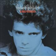 Click here for more info about 'Lou Reed - Rock And Roll Heart'