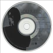 Click here for more info about 'Lou Reed - Romeo Had Juliette'