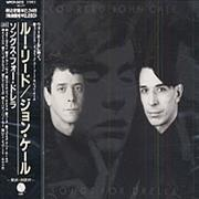 Click here for more info about 'Lou Reed - Songs For Drella'