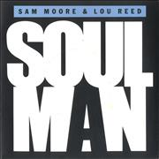 Click here for more info about 'Soul Man'