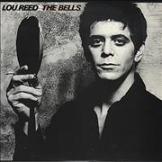 Click here for more info about 'Lou Reed - The Bells'