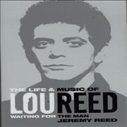 Click here for more info about 'Lou Reed - The Life & Music Of Lou Reed: Waiting For The Man'