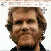 Click here for more info about 'Loudon Wainwright III - Album III'