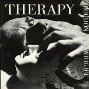 Click here for more info about 'Loudon Wainwright III - Therapy'