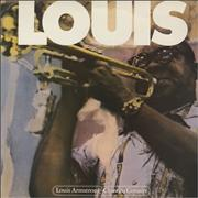 Click here for more info about 'Louis Armstrong - Chicago Concert 1956'