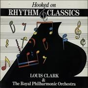 Click here for more info about 'Louis Clark - Hooked On Rhythm & Classics'