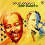 Click here for more info about 'Louis Jordan - Choo Choo Ch'Boogie'