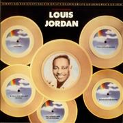 Click here for more info about 'Louis Jordan - Golden Greats'